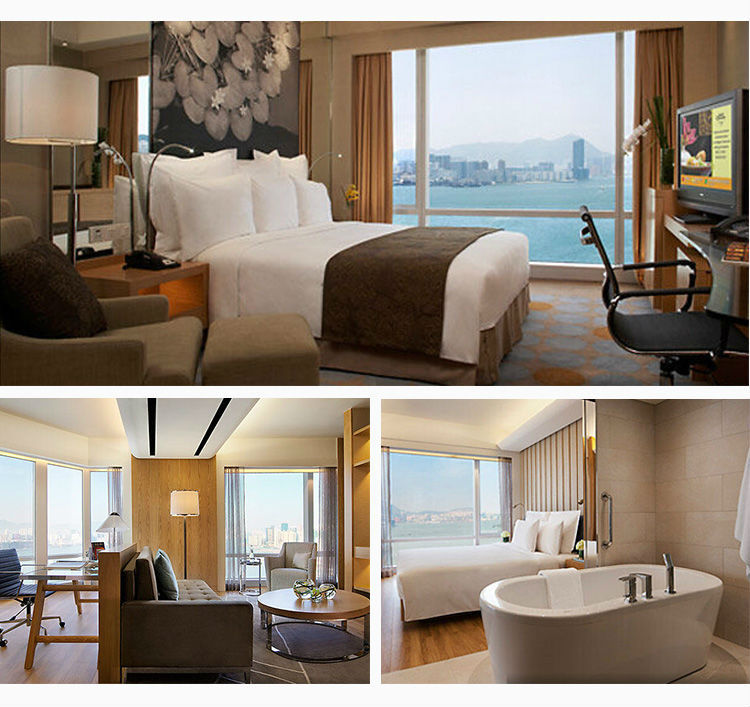 2015 Last Price Chinese Hilton Hotel Furniture For Sale