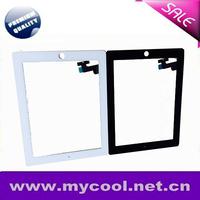 High Quality OEM White For iPad 2 Digitizer Logic Board