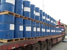 bulk isopropyl alcohol