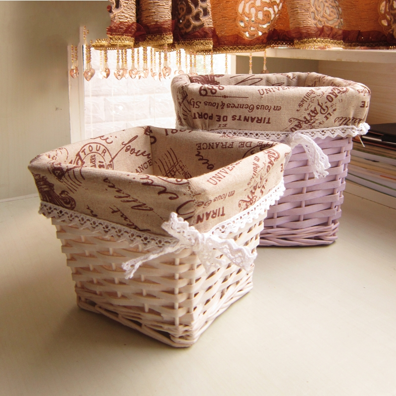 Cleaning Bath Body Works Wicker Baskets German Gift Basket With ...