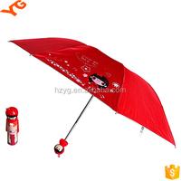 fashionable uv protection umbrella doll pram baby strollers