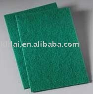Similar 3M 96 Quality cleaning pad