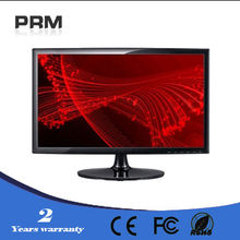22 inch professional LCD Monitor,HDMI,VGA,LCD Screen