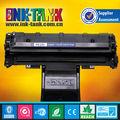 compatible xerox cartucho de tóner para uso en xerox pe220