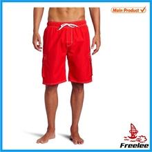 design your own board shorts,blank board shorts wholesale