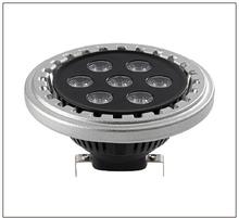 MARS Series AR111, LED Light Source