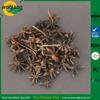 /p-detail/An%C3%ADs-especias-recetas-especias-an%C3%ADs-estrellado-300006544843.html