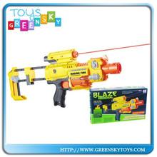 Airsoft Guns Toy Gun High Quality Airsoft BB Gun Wholesale