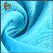 top selling products 2015 blue sky linen fabric sky blue color shirt fabric for men