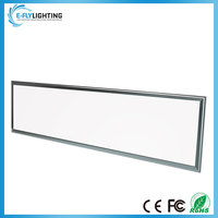 alibaba express surface mounted retractable ceiling light fixtures
