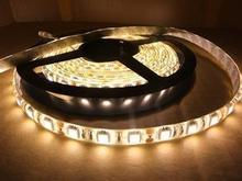 Online sale 60leds/m 120leds/m smd2835 led strip with CE.RoHS
