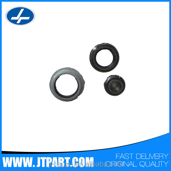 wheel bearing97VX 1K018 AA.jpg