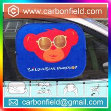 Conversion Van Window shades for baby