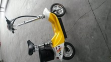 adult foldable electric scooter, electric scooter street legal, chinese electric scooter
