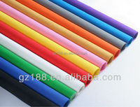 spun-bonded non woven fabric of manufacturing company name of non woven fabric