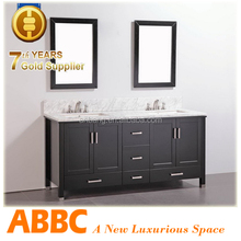 vietnam furniture exporters cheap prices off 20% model no.E-EG072