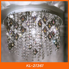 KL-21361Hot sell ceiling lamp,good price ceiling lamp,ceiling lamp for hotel