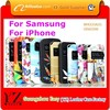 Alibaba Express China Smart Cover Case For Samsung Galaxy note 2