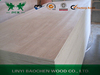 factory direct sale cheap price for okoume plywood 18mm with best quality