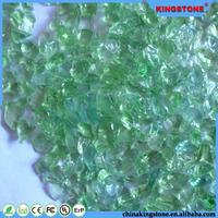 Good quality terrazzo recycled glass chips