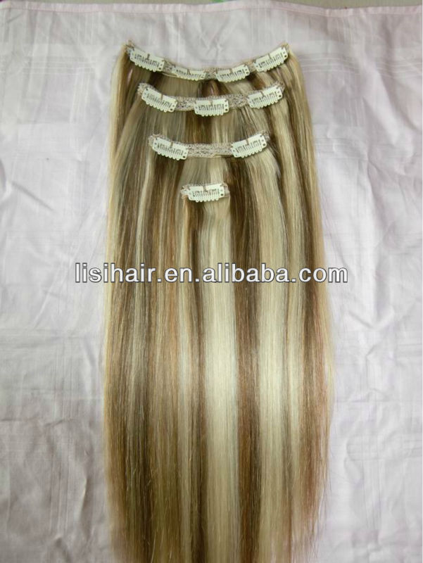 Where Is The Best Place To Buy Hair Extensions Uk 68