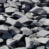 good price foundry coke of Chinese coal products