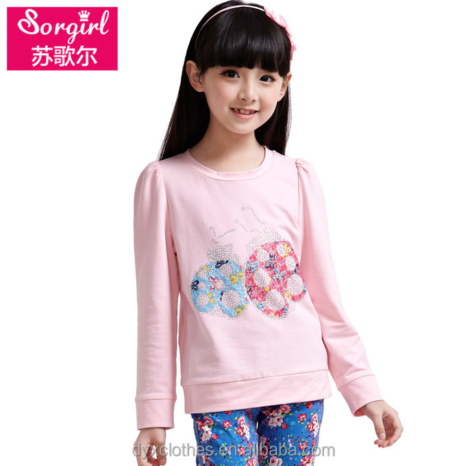 Sourcing Guide for Kids Clothes: Buying Guide - Time to seize the new trends of apparel & garments business opportunities offered by the apparel industry in China. If you are looking to import Kids Clothes of high quality & factory prices, choose from our verified manufacturers,suppliers or buy directly from China Kids Clothes factories.