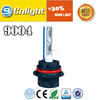 CNLIGHT big factory Emark fast bright car hid xenon bulb 9004 7