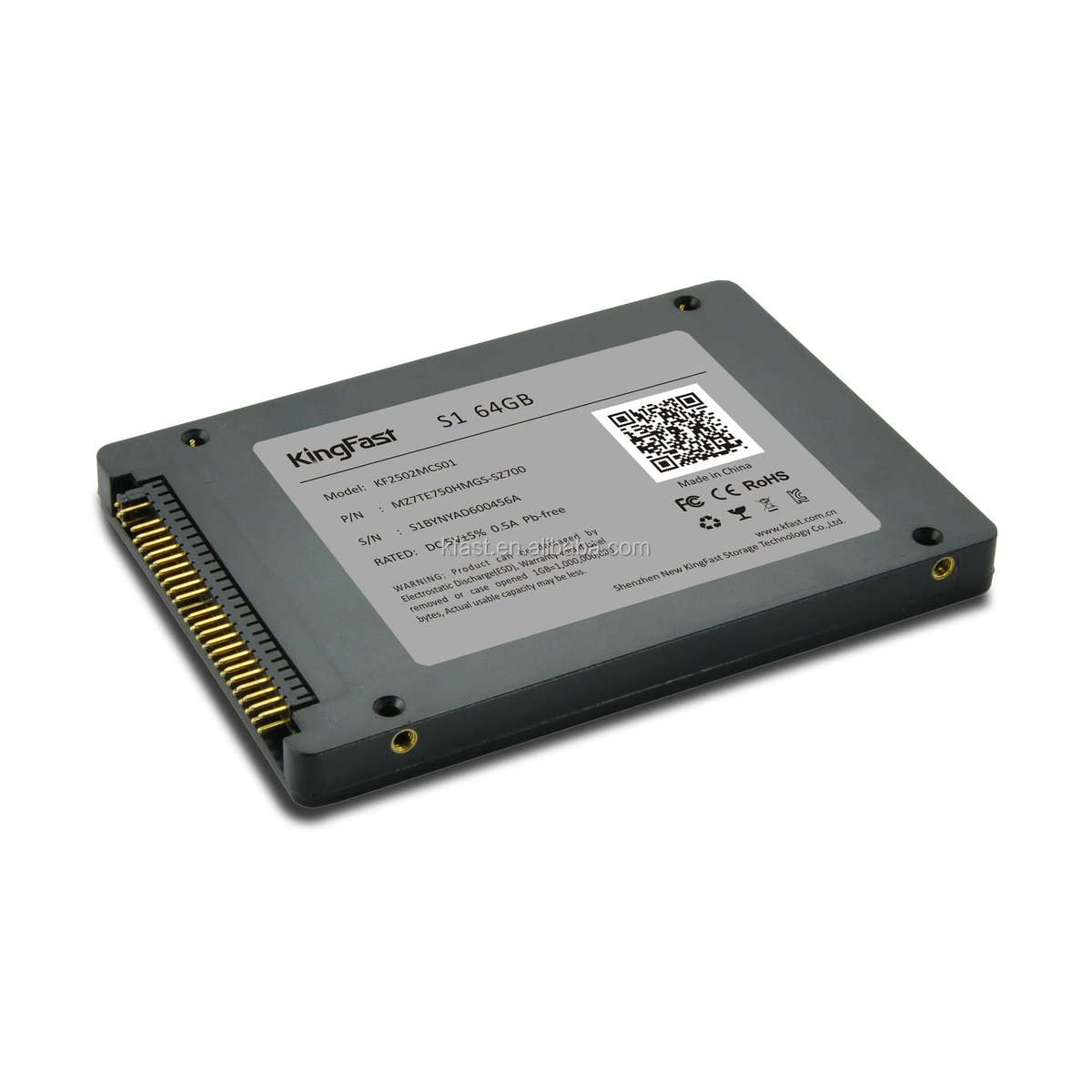 Computer accessories, laptop ssd 32gb ssd cheapest price.
