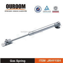 Iron Gas Spring For Furniture