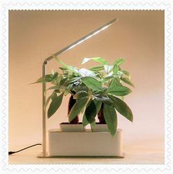 High quality solar powered led strip lights