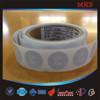 MDS3 Printable passive rifd smart tag/rfid nfc tag sticker