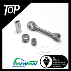 YZ250 Connecting Rod Kit Taiwan 250cc chopper motorcycle parts