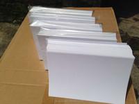 115gsm 135gsm Photo Paper Sizes 4R 5R 4x6 5x7 A3 A4 Premium High Glossy Photo Paper Glossy Paper