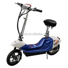 2 wheel electric scooter/scooter electric/cheap electric scooter for adults