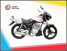 Sales promotion hot-selling 125cc JY150-13 EN wholesale motorcycle for sale