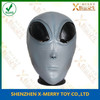 X-MERRY Big Eyes Roswell Alien Mars Head Face Cosplay Costume Halloween Prop Party Mask