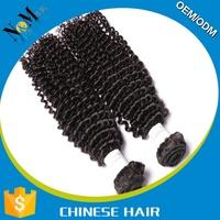 China wholesale hair weaving nets mesh,peruvian hair closures piece,human hair wholesale hair extensions