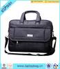 1680D Nylon Laptop Computer Bags For Men