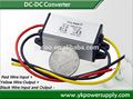 aliexpress 12v 9v convertidor de corriente continua de 2a