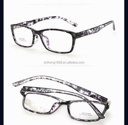 TR00010 discount new style glasses frame for man and womens glasses frame fashionable style
