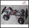 JKA 1/10 Scale Axial scx-10 rc car 4wd cheap electric car for sale