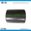Roll plywood medical equipment / medical splint / emergency splint finger splint