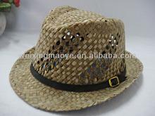 baratos sombreros fedora venta al por mayor