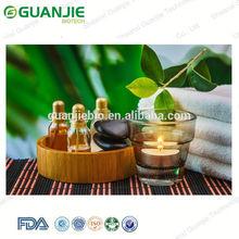 GMP Supplier 100% conjugated linoleic acid for sale