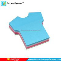 High Quality Sticky Paper Note Memo Pad