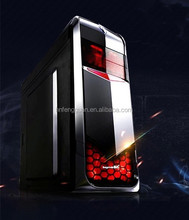 computer/gaming pc desktop /pc case/computer accessory