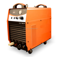 cnc plasma cutting machine160amps igbt module