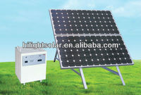 Low price high quality 210W photovoltaic pv module with TUV, IEC, CE, ISO