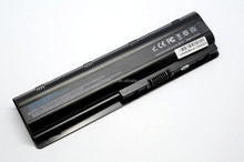 5200mah 6 cells Battery 593554-001 593562-001 HSTNN-UB0W WD548AA For HP Envy 15 17-1000 Series